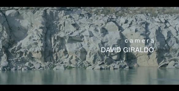 videoclip_emedj_cameradavidgiraldo