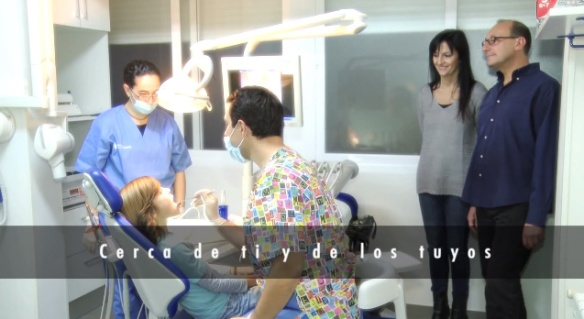 videocorporativo_clinicadental3