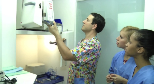 videocorporativo_clinicadental5