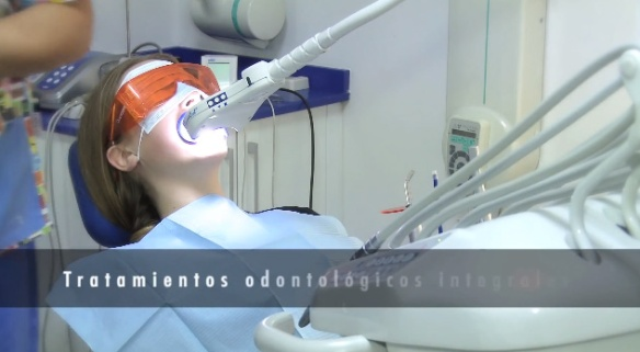 videocorporativo_clinicadental6