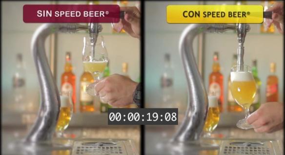 fotogramavideo_speedbeer15