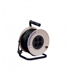 alargadera-cable
