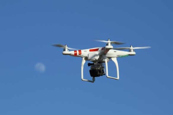 drone_video_aereo