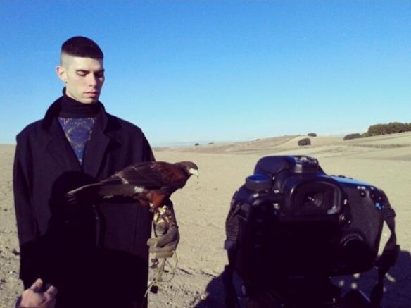 grabando_videoclip_canon7d