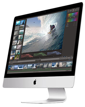 imac_premiere_finalcut_aftereefects