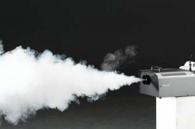 maquina-de-humo