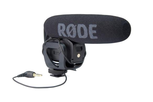 micro_videomic_rode