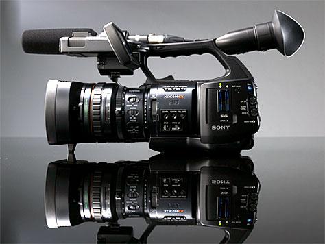 videocamara_sony_xdcam_ex1_4